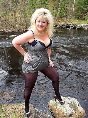 Real mature porn pics downloads free
