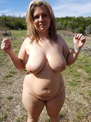 Free mature porn downloads