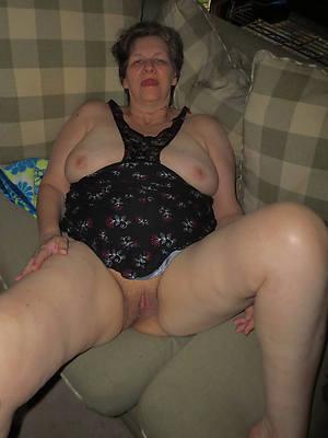 Real mature porn pics downloads