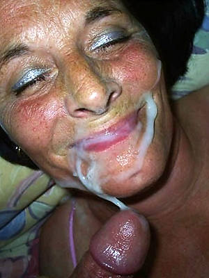 Real mature porn pictures
