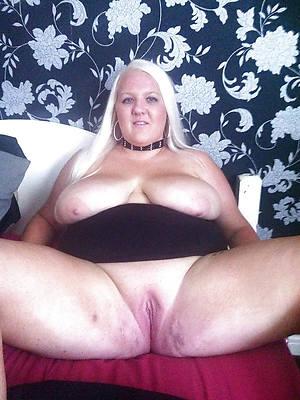 Mature women porn pics downloads free