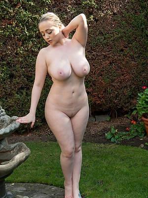 Really mature porn photos