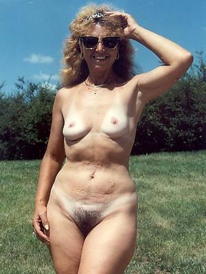 Hot mature women porn pictures