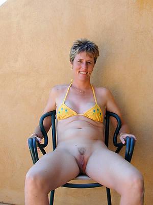 Amateur mature free porn pics