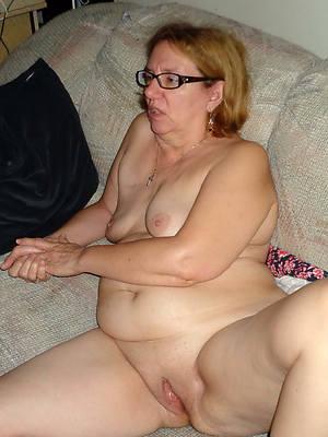 real nude mature porn pics