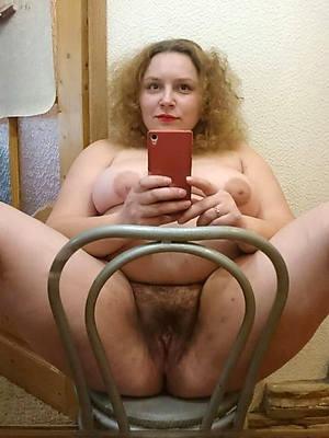 Free mature nude home pics