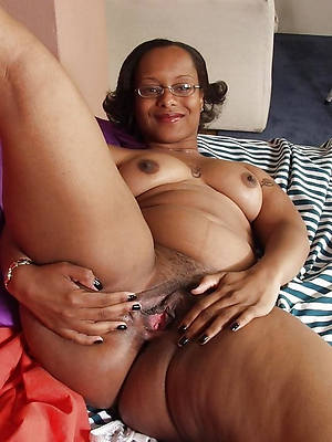 Free mature home porn pics downloads