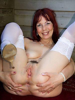 mature porn pics downloads free