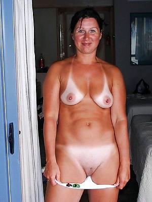 Naked mature porn pics downloads