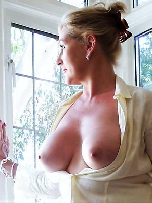 Classic Mature Porn Pics
