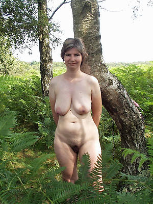 Sexy mature porn downloads pics