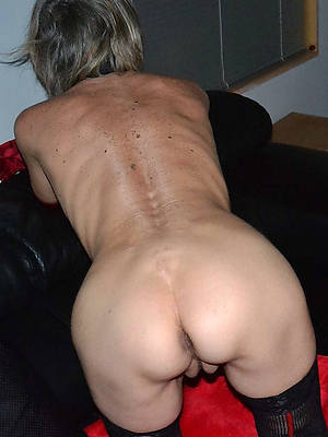 Sexy mature porn downloads pic