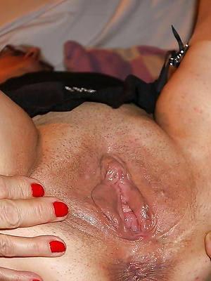 Mature porn photos downloads