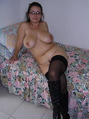 Pics of mature home porn