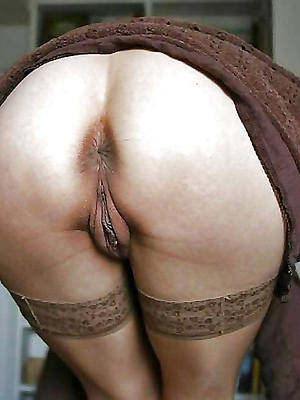 Private mature naked pictures