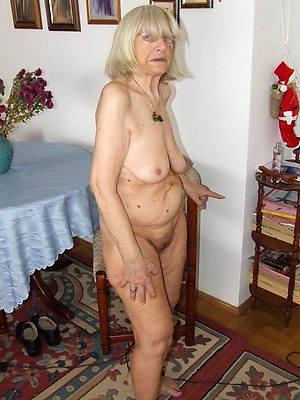 Free maturenude photos