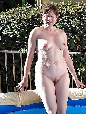 Really mature porn pictures