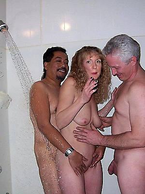 Mature nude porn downloads