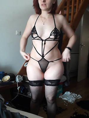 Free mature porn images