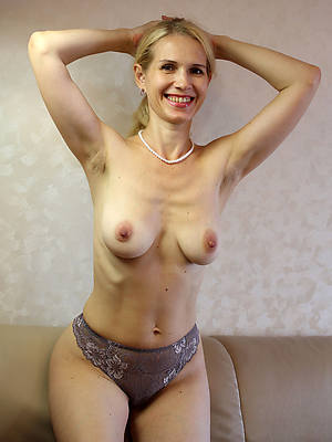 Free mature porn images