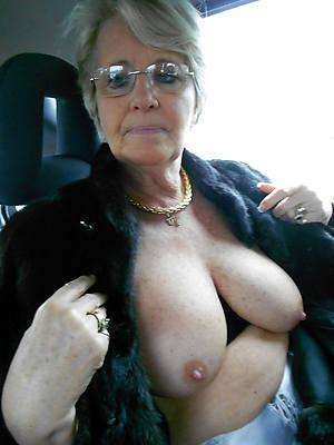 Best mature porn photos