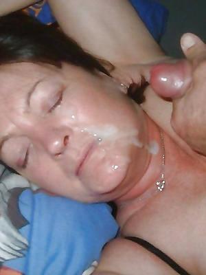 Free mature milf porn pics