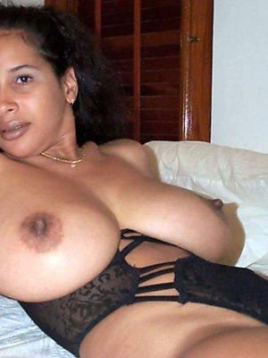 Gorgeous mature porn photos