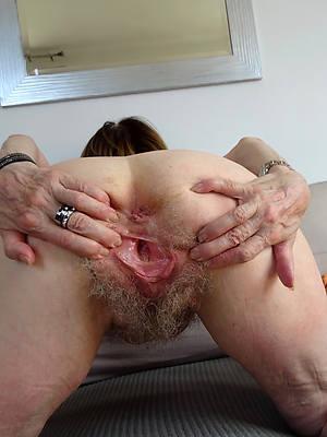 Hairy Ass Pics