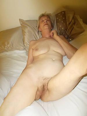 Real mature women pics