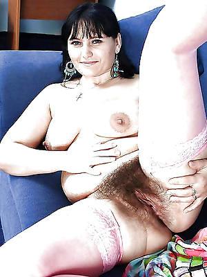 Nasty mature women pics