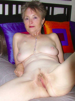 Xxx mature porn gallery