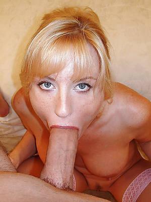 Mature porn gallery