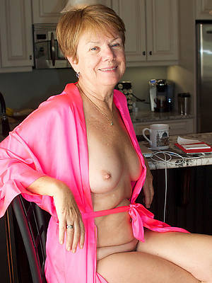 Mature porn gallery