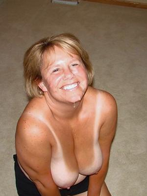 Hot sexy mature porn downloads