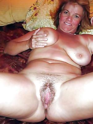 Mature porn downloads pictures