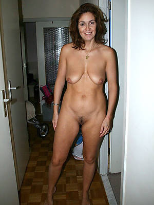 Mature xxx porn photo