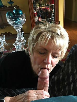 Mature xxx porn photo