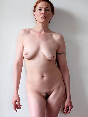 Mature porn downloads photos
