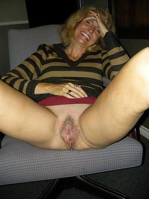 Hot mature porn pictures