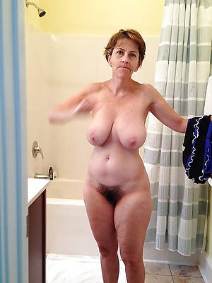 Mature sex naked