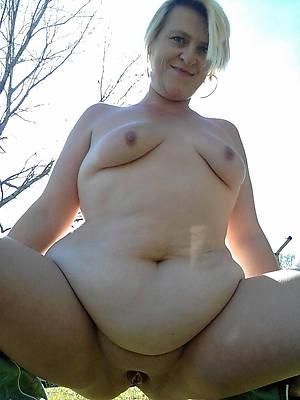 Nasty mature porn photos