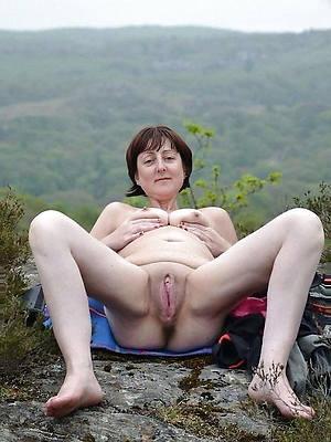 Free mature amateur pic
