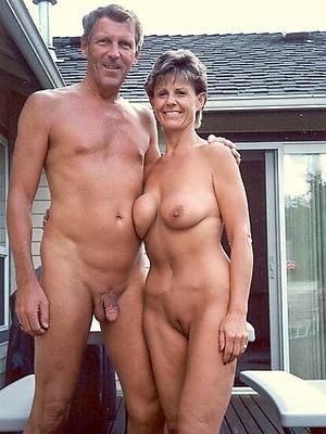Free sexy mature women