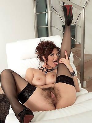 Xxx mature porn pics