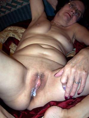 Xxx mature porn foto