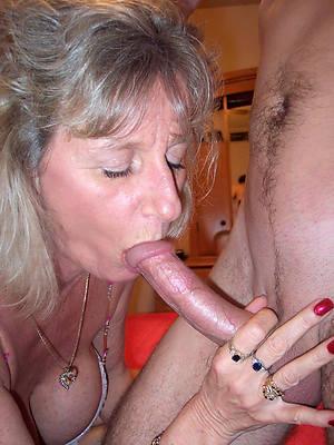 Hot mature women downloads pics
