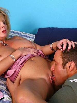 Free mature porn