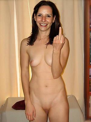 Amateur mature porn downloads
