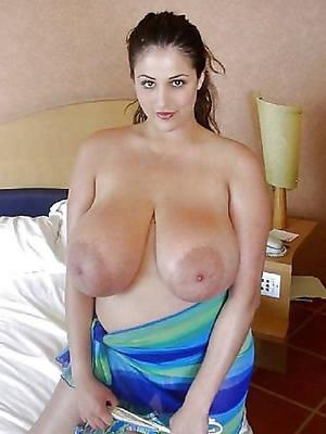 Horny mature porn photos