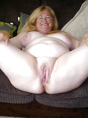 Hot women porn downloads